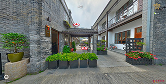 杭州湖中顿酒店